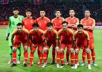 打鐵還得本身硬!2022世界盃不擴軍,這和中國足球能有多大關係!