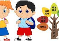 孩子已經上了幼兒園大班了,老師們卻只教了拼音和10以內的加減法,怎麼辦?