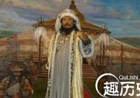 成為可汗後的耶律阿保機是如何將契丹部落變成帝國的?