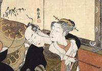 彭祖之所以活了140多歲,原來是他悟透了男歡女愛的陰陽之理
