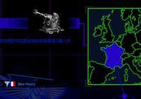 紅色警戒:遊戲中最強力的防禦工事是什麼?法國巨炮十分好用!