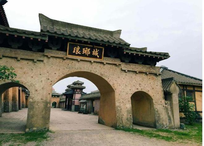 寧波之旅,讓你體會到不一樣的江南風情