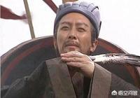 諸葛亮一天能吃一斤米,司馬懿卻斷定他活不長了,這是為什麼?