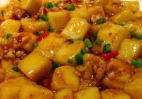 營養美味的18款家常豆腐,你一定沒吃過,老好吃了,一吃就上癮!