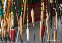 國家級釣魚高手 分享3點調浮漂的心得 說的一清二楚!
