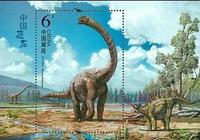 恐龍大王造恐龍 明天聽你的