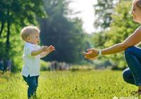 你希望孩子在身邊工作呢?還是去外面闖世界?
