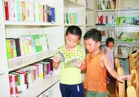 羅陽8社區實現文化中心全覆蓋 豐富居民文化生活