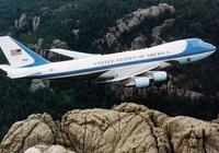 為什麼美國不把波音747改成運輸機,非要研製一個low一點的c17運輸機?