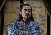 大明王朝:除嚴世藩閣員身份,嘉靖帝三點重要指示盡顯帝王之術