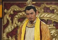 中國史上最偉大的六位皇帝,第一沒有爭議!你認為呢?