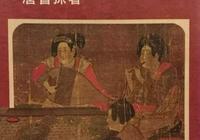 當魯菜遇上北京——舌尖上的京魯菜