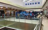 成都城北這座商場,雖然不大但卻便利便宜,每個假期都是人氣火爆