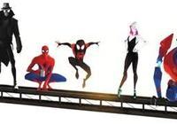 《蜘蛛俠2》即將上映,但這部《蜘蛛俠》電影仍讓人念念不忘