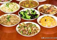 春節宴客必備的10道菜,只需15分鐘搞定,好吃又下飯,上桌秒搶光