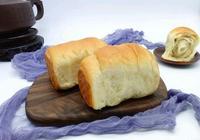 葡萄乾麵包#跨界烤箱 探索味來#