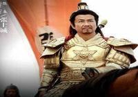 因害怕朱元璋,此姓氏隱姓650年,現在600村民要求集體恢復原姓氏