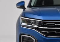 只考慮途觀?這輛大眾SUV更吸睛,配2.0T油耗6.7L,僅售20萬起!