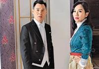 沒時間再考慮造人!48歲前TVB花旦復出拍劇忙追夢:不排除會領養