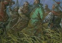 糜芳作為劉備的親舅子,為什麼投降孫權導致關羽兵敗被殺