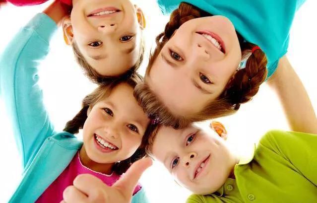 有出息的孩子大多擁有這3個特質