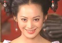 趙姬的子女 有關趙姬的電視劇