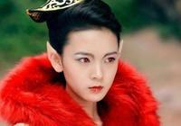 神話中的靈狐排排隊,青丘狐有名妲己上榜,第一是位賢妻