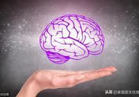 腦梗的人吃什麼最好?這3類菜是腦梗的天敵,醫生都說不錯