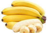 同樣賣香蕉,這位女子的攤位日盈利是別人的幾倍,香蕉成了小吃?