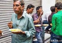 印度人既不吃牛肉,也不吃豬肉,那他們平常都在吃些什麼?