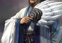 《三國志11》己方最強神將:關羽獨當一面,諸葛亮地位無人能取代