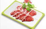 九成人冷凍肉拿出來直接用水泡,不衛生!試試這塊板,2分鐘解凍