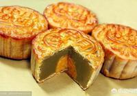 中秋節除了吃月餅,還有哪些必吃的美食?