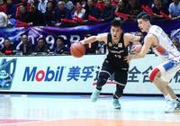 現在新疆2-1遼寧,遼寧能否4-2翻盤?
