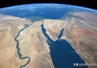 埃及的母親河――尼羅河全長多少公里