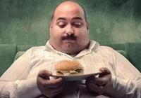 中國人胖出了全球第一!節食≠減肥,專家教你如何合理的瘦下去…