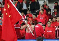 中國男足實力為何一直那麼差?女足主帥賈秀全曾一語道出根本原因