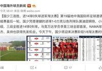 中國足球希望!U15國少閃耀地中海杯 三連勝不丟一球狂轟14球
