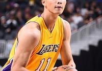 如果有NBA球隊邀請易建聯再去打球,易建聯會去嗎?