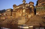 """印度:有了這玩意兒,再也不用擔心中國給我們""""斷水""""了!"""