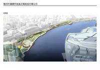 關注|海河外灘要提升改造,改造後的海河外灘長啥樣?