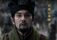 三國最厲害的五大謀士:第一當之無愧,荀彧未入選