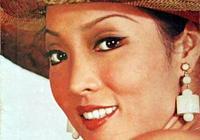 蔡瀾最欣賞的李瓶兒,嫁給嶽華,被預言過不了3個月,卻攜手一生
