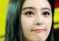 范冰冰,劉濤,鹿晗,蔣欣傾情演繹,當我老了,你還愛我嗎?