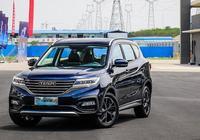 又一國產車被認可,銷量半年增漲282%,不足8萬還有7年質保