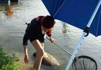 臺釣誘魚也是有套路的,這6個小妙招,讓魚兒發瘋似的來你身邊