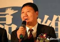 蒙牛與伊利:江湖恩怨十八年