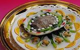 十大經典安徽菜,你最喜歡哪一個