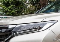 買大車不一定要七座!盤點三款熱銷大五座SUV,6年免檢品牌也有面