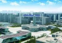 新華日報刊發張國華署名文章:《發揮徐州在蘇北決勝全面小康中的領軍作用》